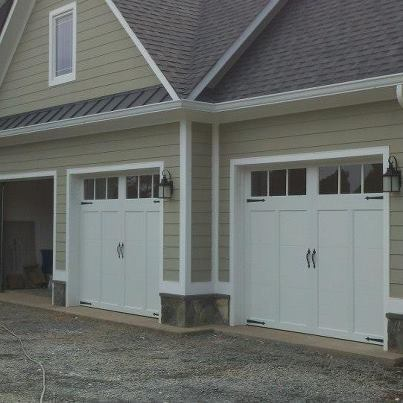 At JEM Garage Door Pros, Our Professionals Take Pride In The Work We  Provide. We Provide Repairs, Installations, And Maintenance Of All Types.